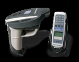 Сканирующее оборудование