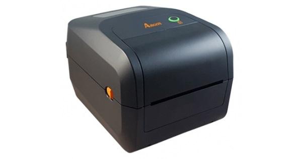 Принтер друку етикеток Argox O4-250