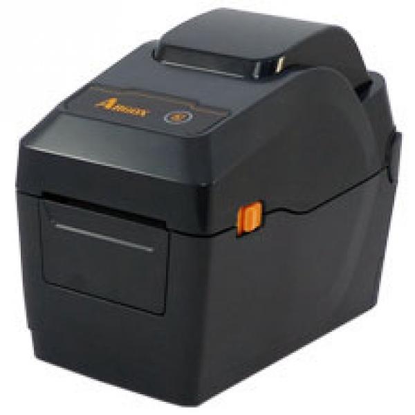Принтер печати этикеток D2-250