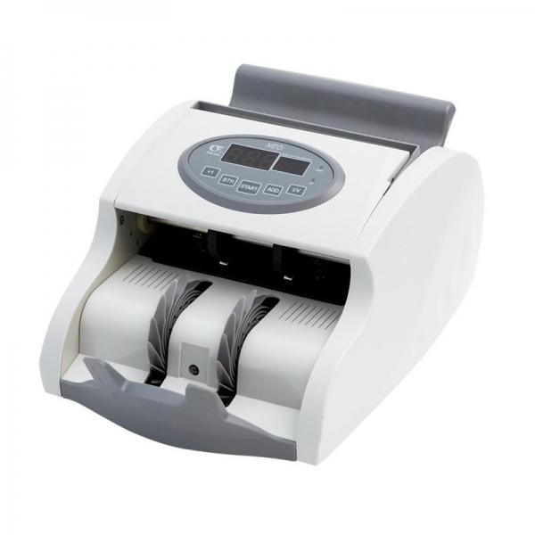 Лічильник банкнот PRO 40U NEO