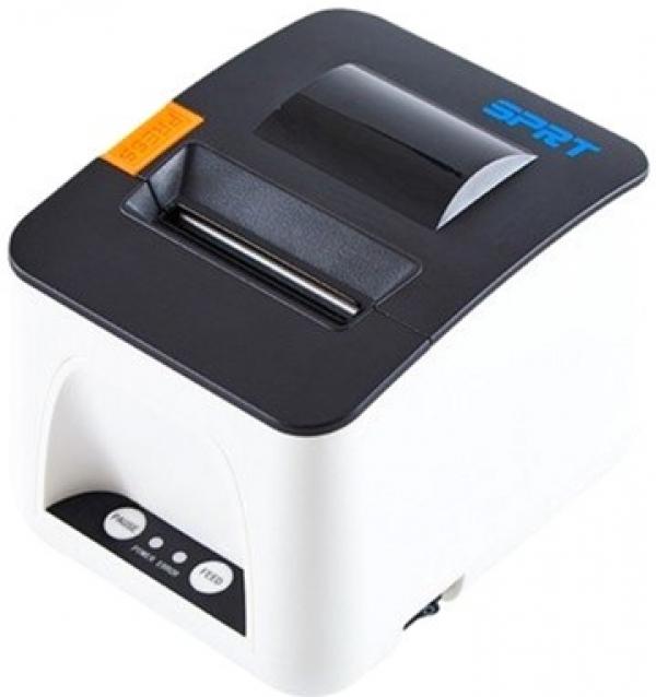 Принтер друку етикеток SPRT SP-TL25U5