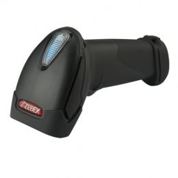 Беспроводной сканер штрих-кода Zebex Z-3191BT