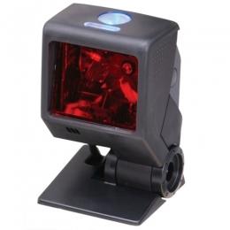 Многоплоскостной сканер штрих-кода Honeywell MS3580 QuantumT
