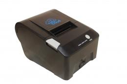 Принтер чеков CLOUD-58