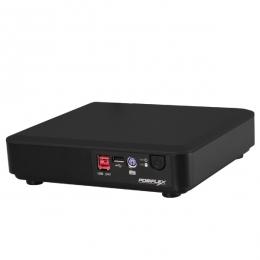 Системный блок Posiflex TX-4200R
