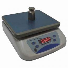 Весы для простого взвешивания F998
